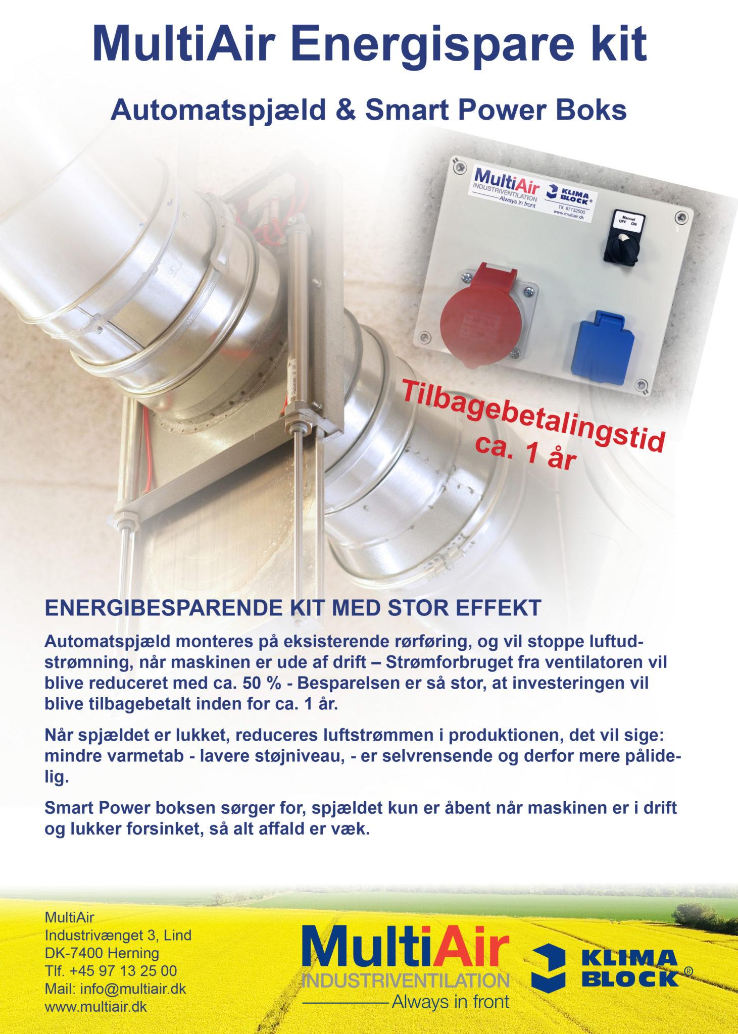 energispare-kit