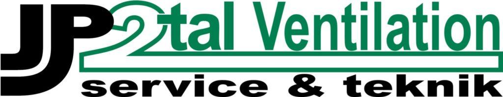 logo-ventilation